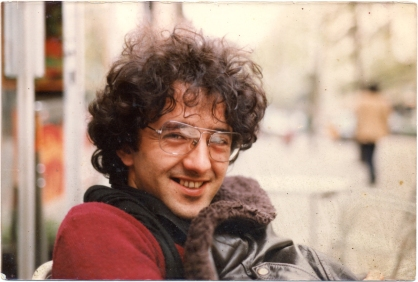 roberto-bolano-color.jpg