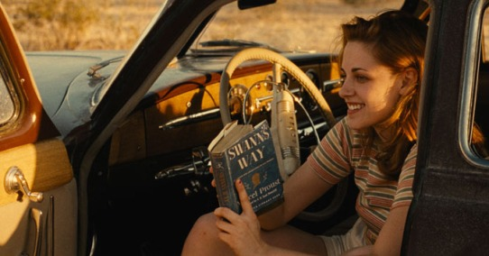 kristen-stewart-walter-salles-On-the-Road